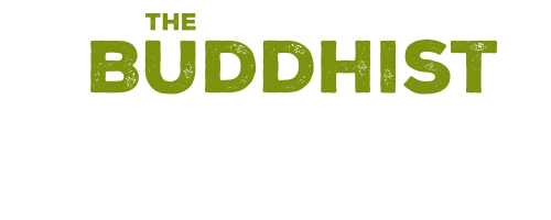 The Buddhist Chef