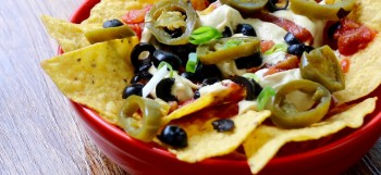 Vegan_nacho_cheese