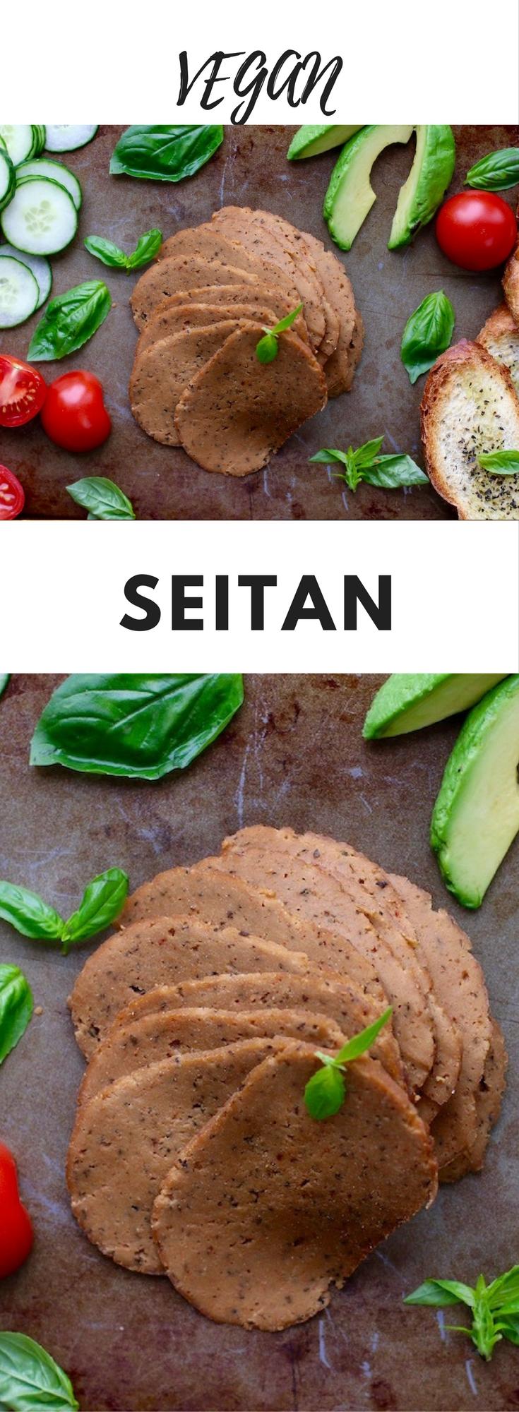 recipe: how to make seitan [37]