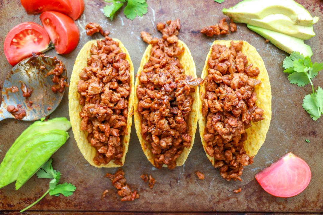 tvp_tacos