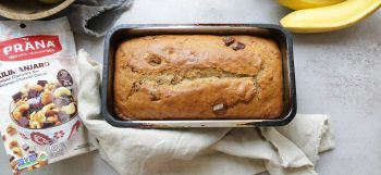 vegan_banana_bread