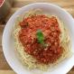 vegan_spaghetti_sauce