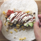 black_bean_vegan_burritos