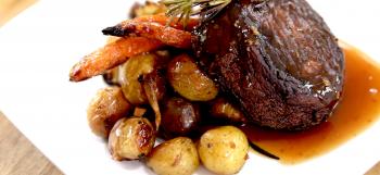 portobello_steaks
