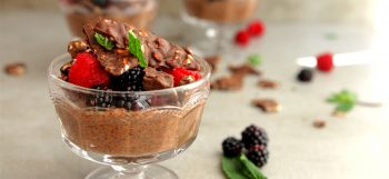 chocolat_chia_pudding chocolat_chia_pudding