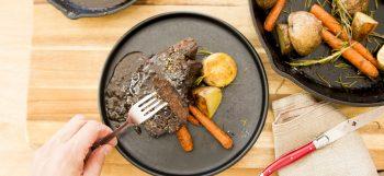 vegan_steak