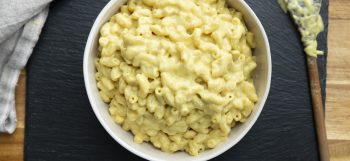 Mac'n Cheese